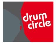 drumcircle-logo-2017-en-190x148